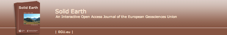 Open-access journals