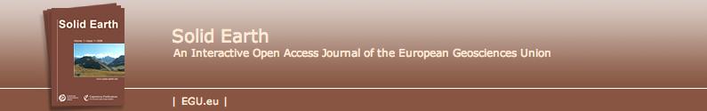 Open-access journals